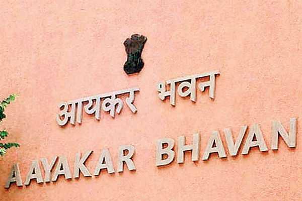 break-in-reported-in-sensitive-income-tax-unit-in-mumbai