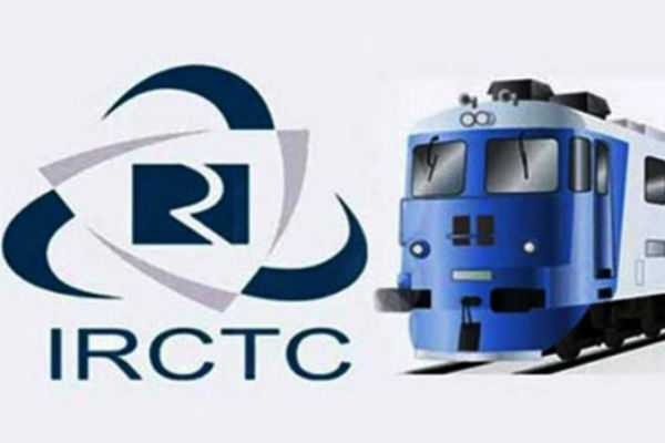 irctc-ipo-opens-on-30th-september