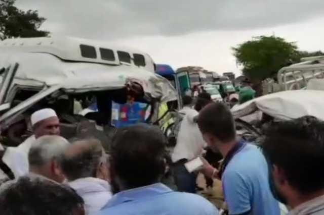van-bus-collision-13-killed-in-tragedy
