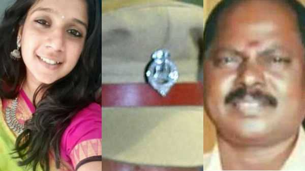 subasree-case-former-aiadmk-councilor-arrested