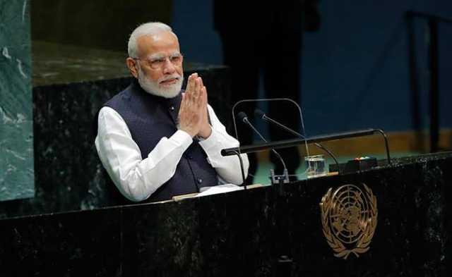 modi-speech-at-un-assembly