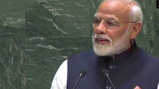 modi-speech-about-tamil