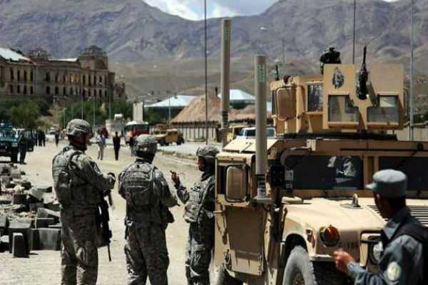 blast-at-southern-afghanistan-polling-station