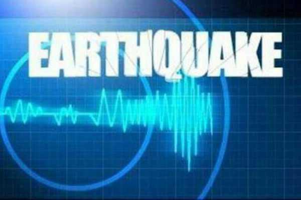 earthquake-in-nepal