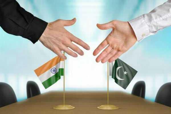 pakistan-stops-postal-exchange-with-india
