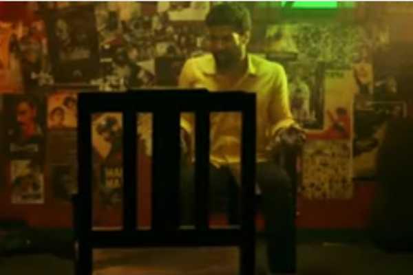 yen-peyar-anandhan-tamil-movie-official-teaser