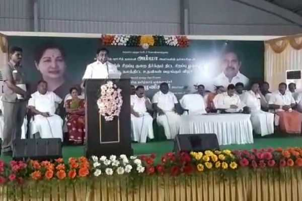 let-us-be-the-welfare-state-of-the-peasantry-chief-minister-edappadi-palanisamy
