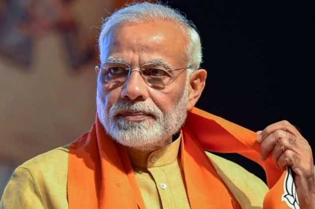 prime-minister-narendra-modi-is-coming-to-chennai-tomorrow