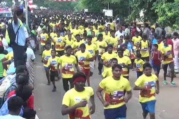 awareness-marathon-flows-in-trichy-on-world-heart-day