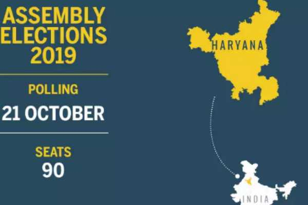 haryana-election-parties-begin-to-declare-their-candidates-today