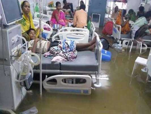 eastern-up-and-bihar-flooded-after-heavy-rain