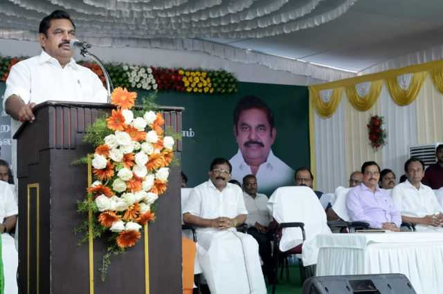 bjp-aiadmk-alliance-will-continue-chief-minister-palanisamy