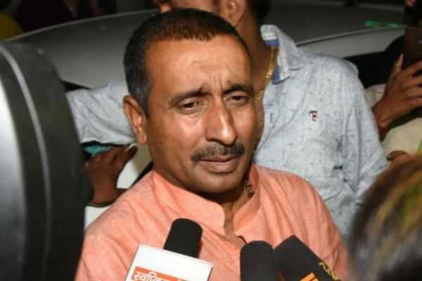 apple-asked-to-disclose-kuldeep-singh-s-location-on-day-of-unnao-rape