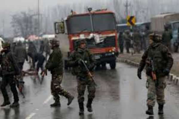 pakistan-attack-on-the-jammu-kashmir