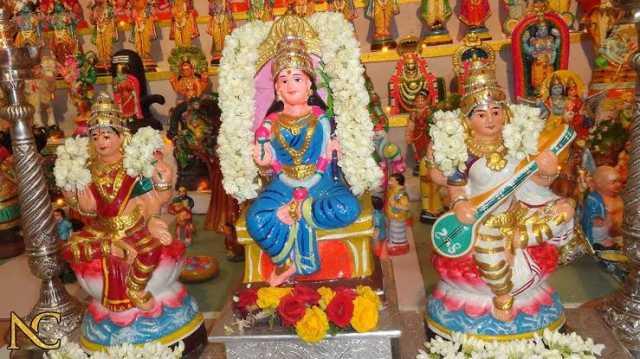 navarathri-special-5