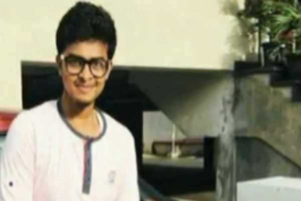 need-impersonation-student-irfan-arrested