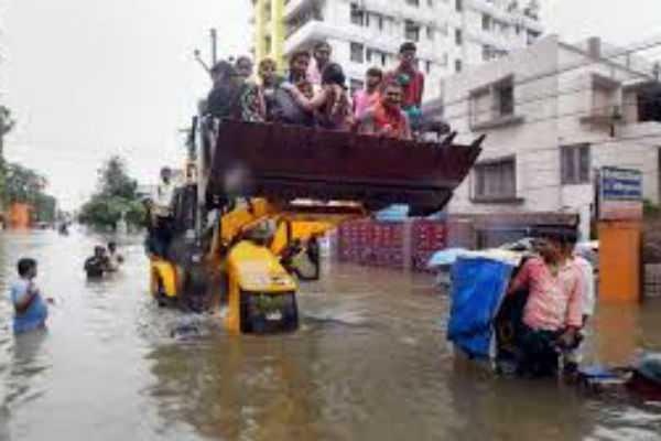heavy-rain-in-bihar-meteorological-department-warns