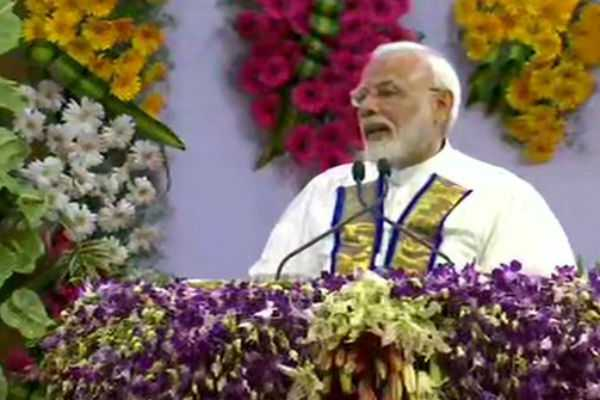 the-life-we-live-should-be-useful-pm-modi