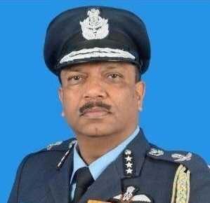 air-marshal-sandeep-singh-appointed-as-the-deputy-chief-of-air-staff-of-the-indian-air-force