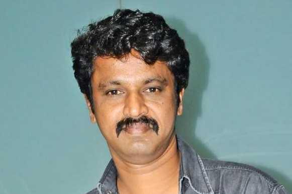if-kamal-agrees-i-will-take-the-thevarmagan-2-director-cheran
