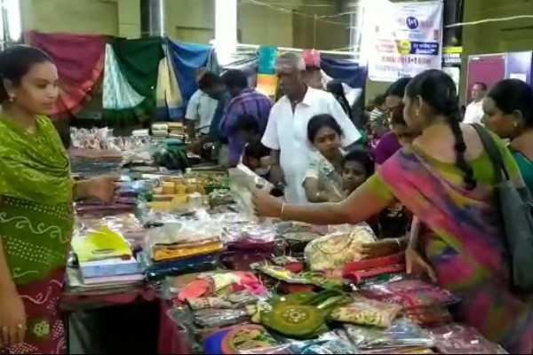 kumbakonam-special-handicrafts-exhibition