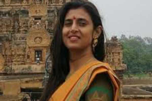 kasturi-shankar-tweet-about-bigg-boss-vanitha