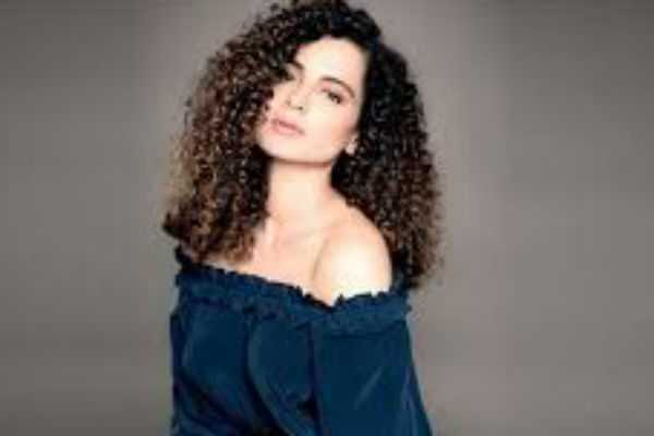 kangana-ranaut-to-opposition-to-acting-as-jayalalithaa