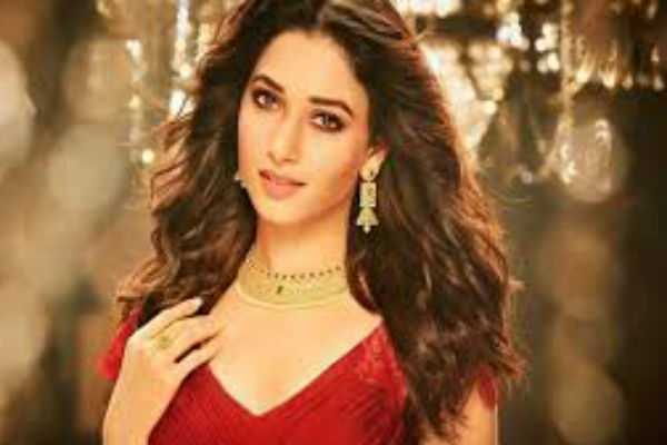 tamanna-s-soon-to-be-married