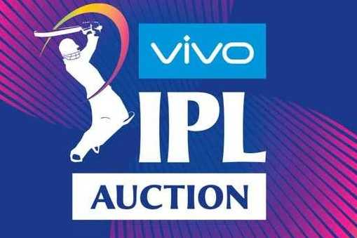players-auction-for-the-2020-ipl-series-date-and-venue-announcement