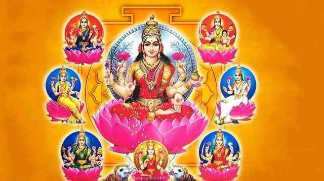 asta-lakshmi-special