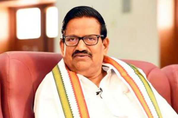 congress-party-is-in-poverty-ks-alagiri