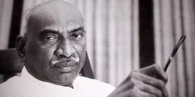 kamarajar-death-day