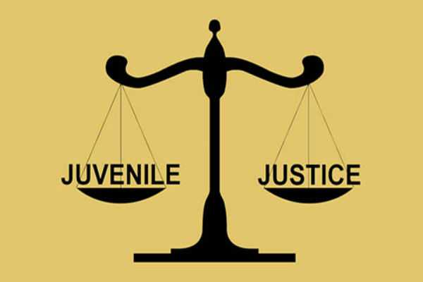 no-minor-is-illegally-detained-in-jammu-kashmir-juvenile-justice-committee