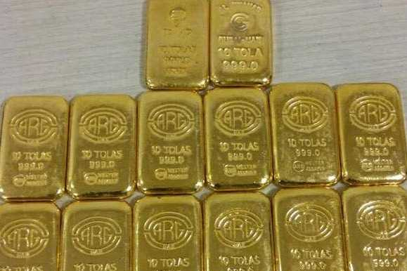 gold-biscuits-worth-rs-81-lakh-seized