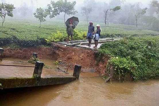coimbatore-nilgiris-districts-likely-to-rain