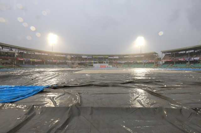 the-first-day-ended-with-rain-india-scored-202-runs-without-a-wicket