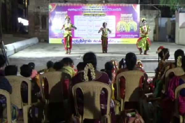 kumbakonam-natyanjali-event-held-at-nageswar-temple