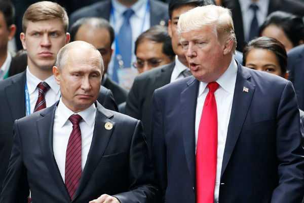 russia-s-putin-supports-us-president-trump