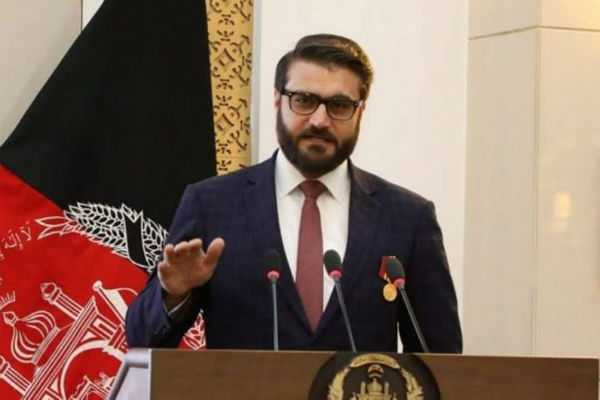 taliban-are-proxy-of-pakistan-and-its-intelligence-agency-says-afghan-nsa