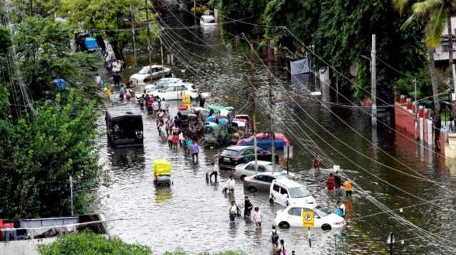 rescue-and-relief-operations-intensified-in-state-capital-patna