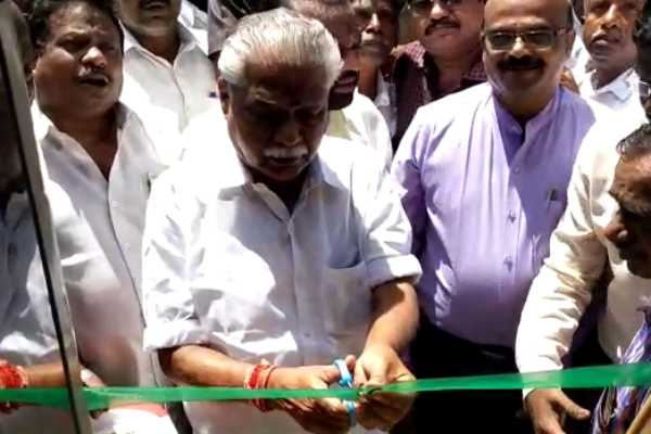 liquor-will-be-gradually-brought-down-in-tamil-nadu-minister-duraikannu