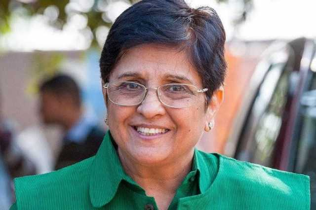 bhagavad-gita-is-common-to-all-religions-governor-kiranbedi