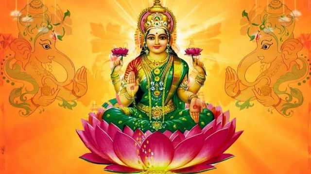 mahalakshmi-article