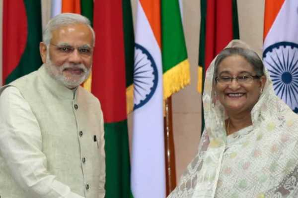 bangladesh-prime-minister-sheikh-hasina-supports-india-regarding-assam-s-nrc