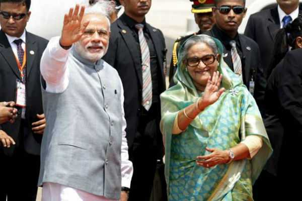 narendra-modi-and-sheikh-hasina-s-zero-tolerance-against-violence-and-terrorism