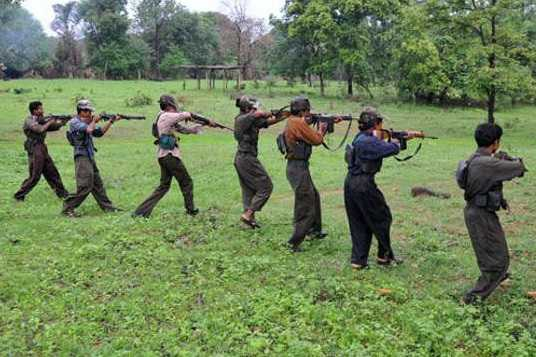 maoist-attack-2-soldiers-killed-in-jharkhand