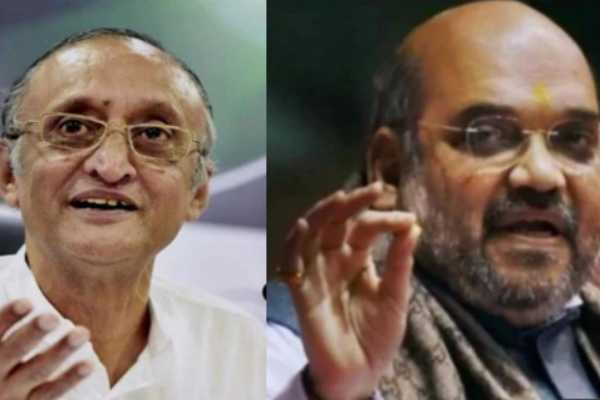 amit-shah-is-using-nrc-to-scare-the-people-of-west-bengal-amit-mitra