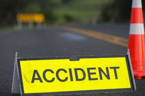 truck-collision-on-bike-tragic-death-of-mother-and-daughter