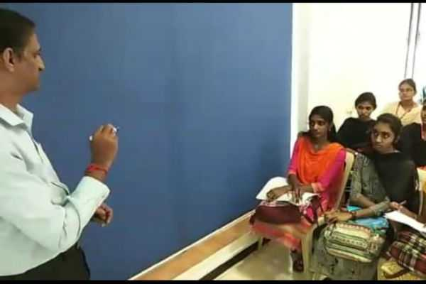 stock-market-training-center-for-college-students-in-coimbatore