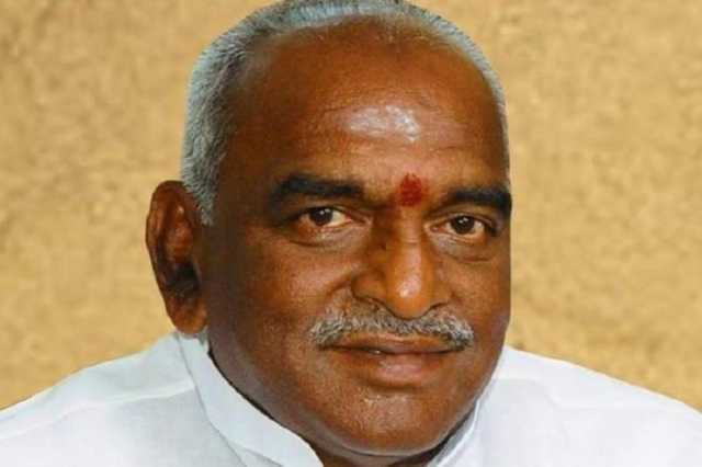 bjp-support-for-aiadmk-in-by-election